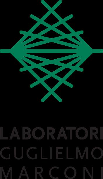 Laboratorio Guglielmo Marconi